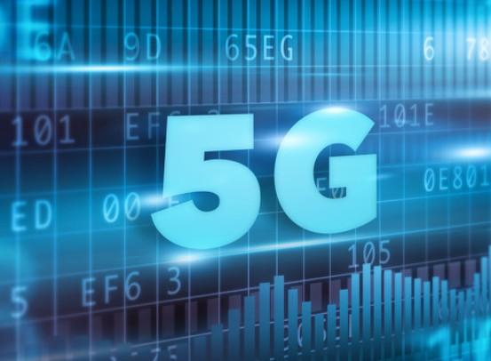 2020年5G终端市场面临着怎样的困境?