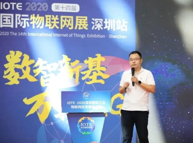 http://www.reviewcode.cn/youxikaifa/162383.html