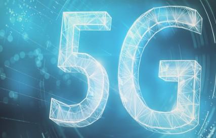 新华三集团全面助推运营商构建新一代的5G承载网