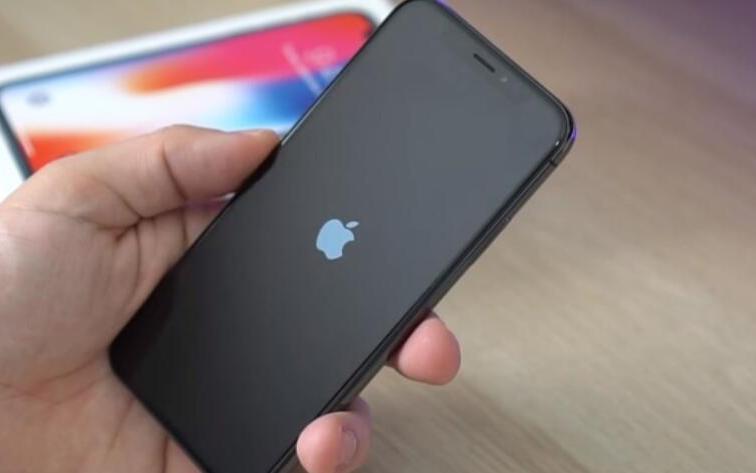 苹果最新5nm芯片性能优越 三季度财报苹果实现创纪录季度增长