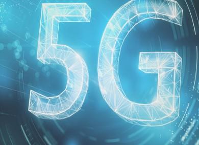 5G时代的到来,让数据中心的价值和需求再次提升