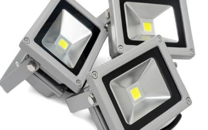 如何测试LED产品的光电性能