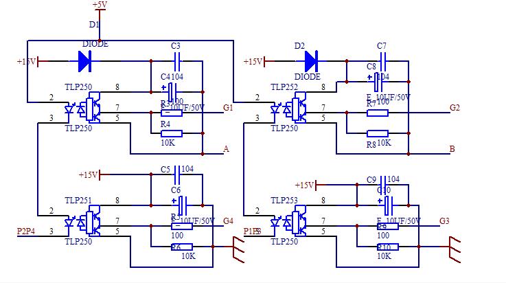 什么是自举电路 自举电路的工作原理