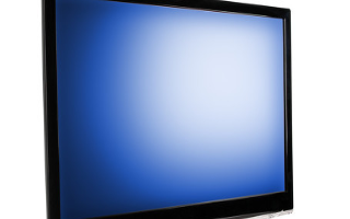LED显示屏和DLP拼接屏有什么区别?及有什么作...