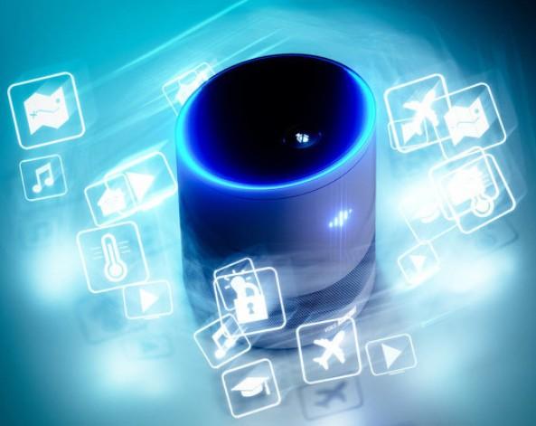 智能音箱市场销售量未来3年内将保持50%以上的复合增速