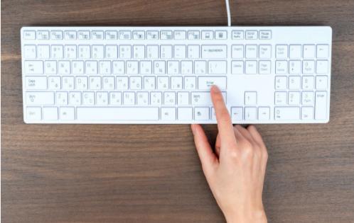 无线蓝牙键盘:畅快大致,带来编写高效的娱乐体验