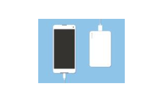 快速充电的应用有哪些_怎样可以快速充电
