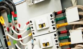 变频调速器已广泛应用在国民经济各行业之中