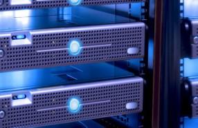 变频器在调试中常见问题和解决方法