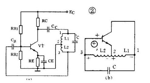 振荡器的类型及应用案例