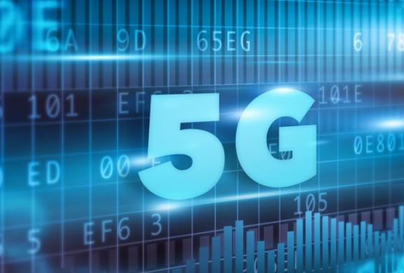 5G相较于4G意味着什么?
