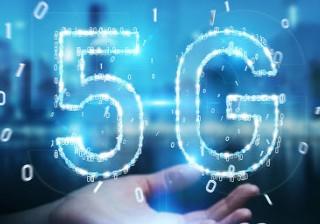 NB-IoT成功晋级5G标准的原因是什么?