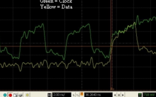 串行器/解码器的差分阻抗效应测量、调试和解决方法