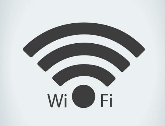 Wi-Fi电话为何依旧无法引爆市场?