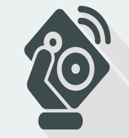 Marshall新型家用便携音箱:搭载立体声技术,续航可达20小说