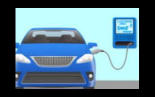 充电桩的使用寿命_充电桩使用注意事项