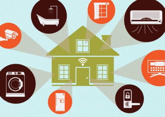 智能電視正開啟國內音響主流消費型態的第三次更迭