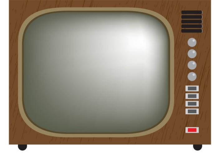 智能电视的发展在电视机领域掀起了一个巨浪