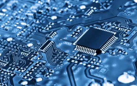 NU501-LED线性恒流驱动芯片应用于LED照...