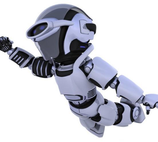 制约我国机器人产业高端突破的瓶颈是什么?