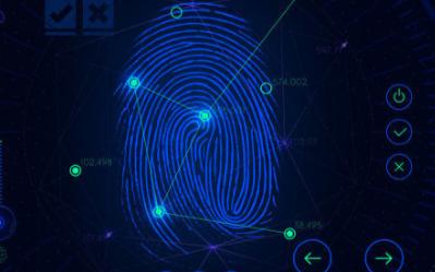 屏下指纹识别的优点以及屏下指纹识别的缺点