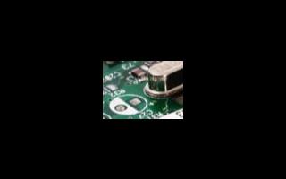 热继电器测试仪的原理