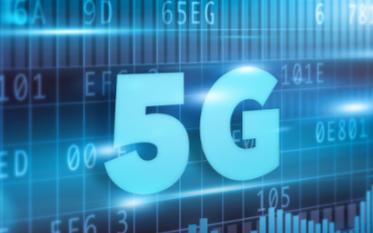 2025年智能边缘与AI、5G进入关键融合期
