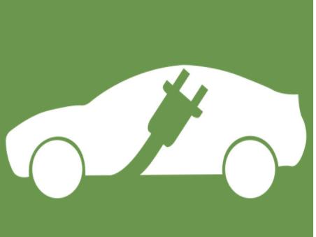 松下计划五年内电池能量密度提升20%,三年内实现...