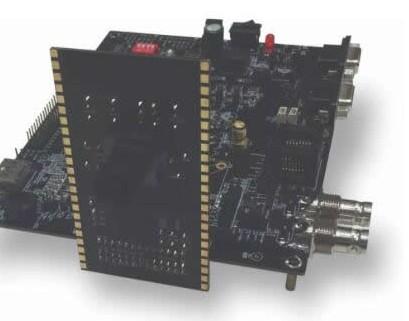 OV2778图像传感器基于OmniVision的2.8um OmniBSI-2 DeepWell像素技术