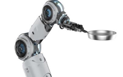 5G技术的普及让机器人的远程操作成为可能