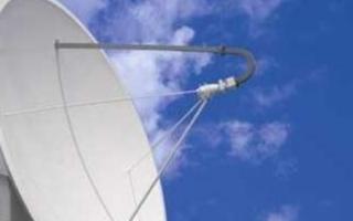 洛阳天气雷达升级助力气象灾害应急防范