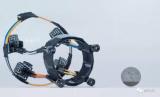研究人员研发新型手部追踪设备,创造性使用热成像方...