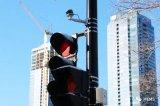 "Velodyne激光雷达为Blue City智慧城市解决方案添加""智能性"""