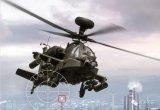 BAE Systems为美国陆军飞行器提供下一代导弹预警系统