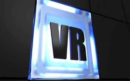 如何看待获得成长动能的VR/AR技术