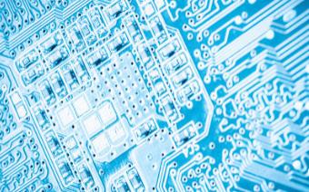 LM016L显示DS18B20温度传感器的温度值的程序和仿真资料免费下载