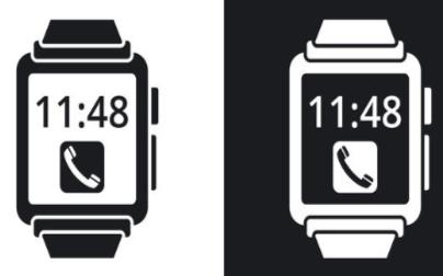 浅谈可穿戴智能手表的纳米防水技术
