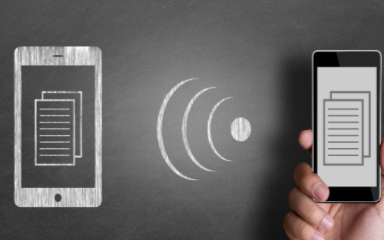 分布式存储加持区块链 数据将追溯、监控、存储、共...