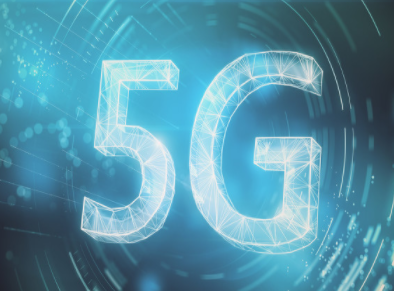 英国印度弃用华为5G设备,却要给华为赔付巨额专利...