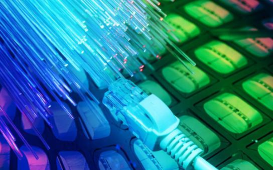 YJV电缆是什么,YJV与YJY二者之间的区别