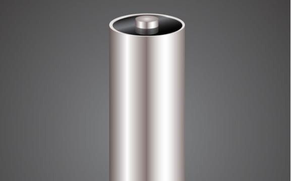 关于锂离子电池UN38.3认证检测项目的详解