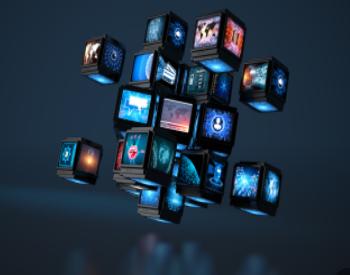 高刷新率在智能电视上有什么重要性?