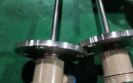 浮球液位控制器的常见故障
