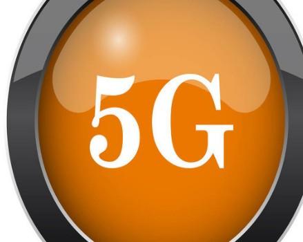 如何应对5G测试测量挑战?