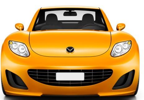 NDT基于压力传感操你啦日日操开发更丰富的汽车应用场景,加速汽车大香蕉网站化的变革