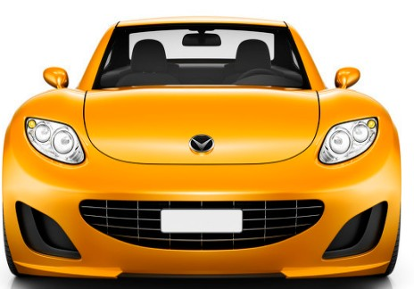 NDT基于压力传感技术开发更丰富的汽车应用场景,加速汽车智能化的变革