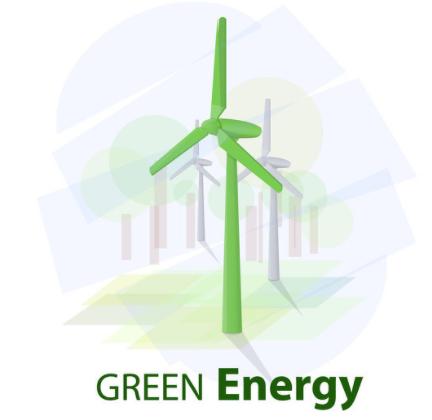 钟宝申:将以创新驱动打造光伏标杆,将太阳能转为西安绿色发展经济动能