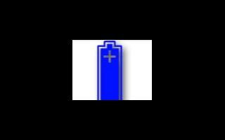 锂二氧化锰电池类型_锂二氧化锰电池的特点