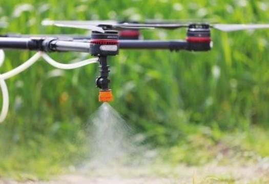 无人机飞防作业飞防药剂使用不当造成哪些方面的危害...