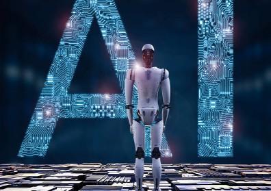人工智能技术两个重度应用场景:智慧城市与工业互联...